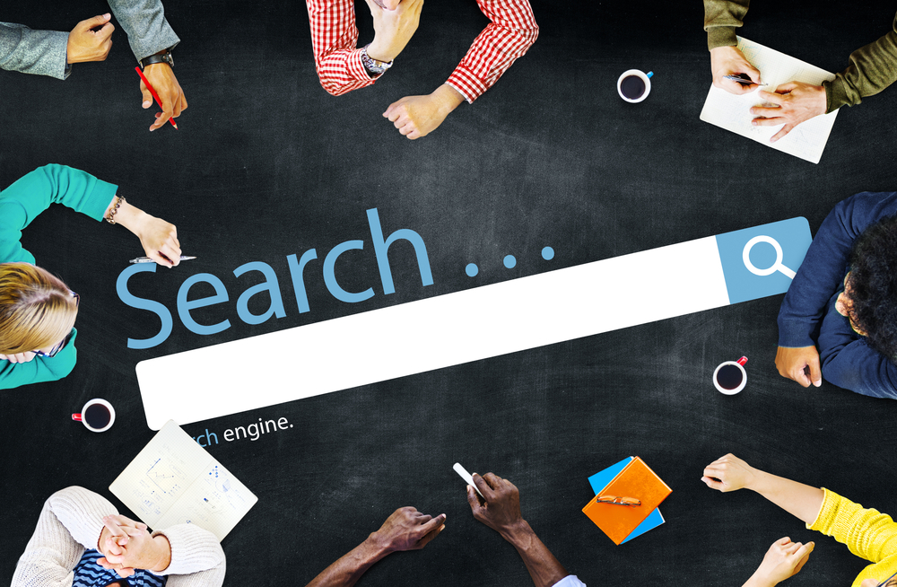 Why Is Seo An Important Part Of Your Business