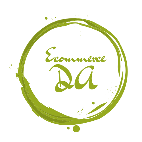 EcommerceDA