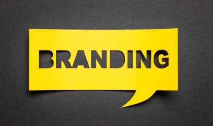 What Is Branding And Benefits Of Branding