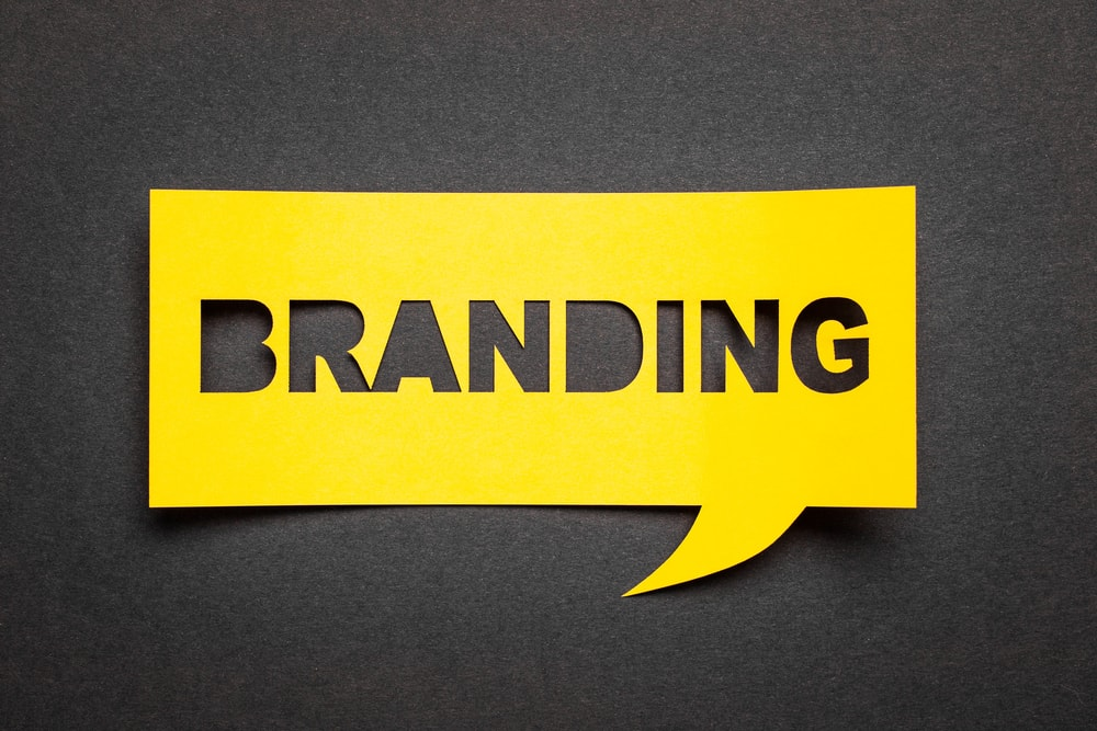 What Is Branding And Why Branding Is Important?